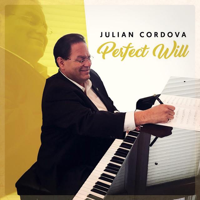 Julian Cordova