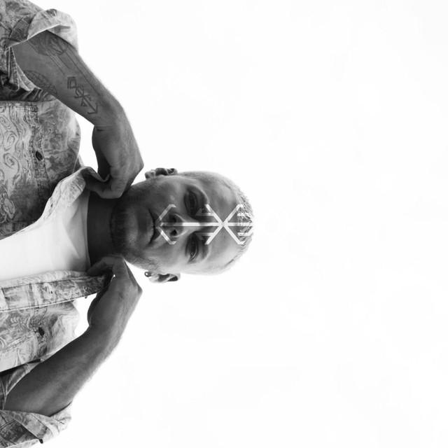 C Y G N Artist | Chillhop