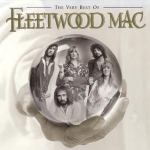 The Very Best of Fleetwood Mac album