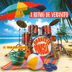 A Ritmo de Veranito album