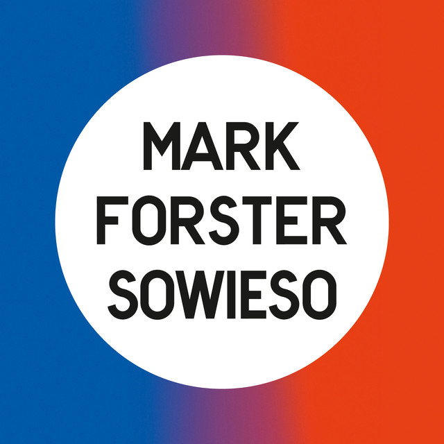 Sowieso (Radio Version)