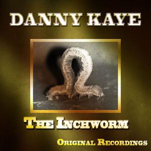 The Inchworm album