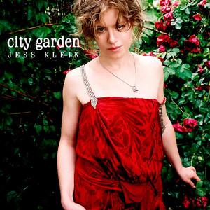 City Garden album