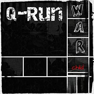 Q Run