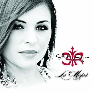 Elida Reyna Y Avante