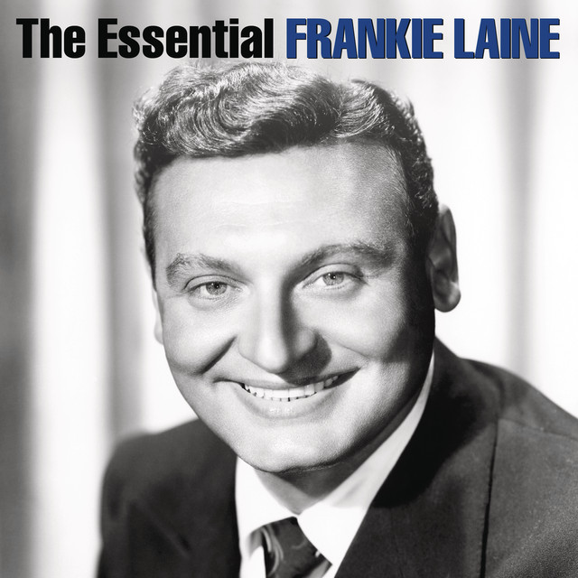The Essential Frankie Laine