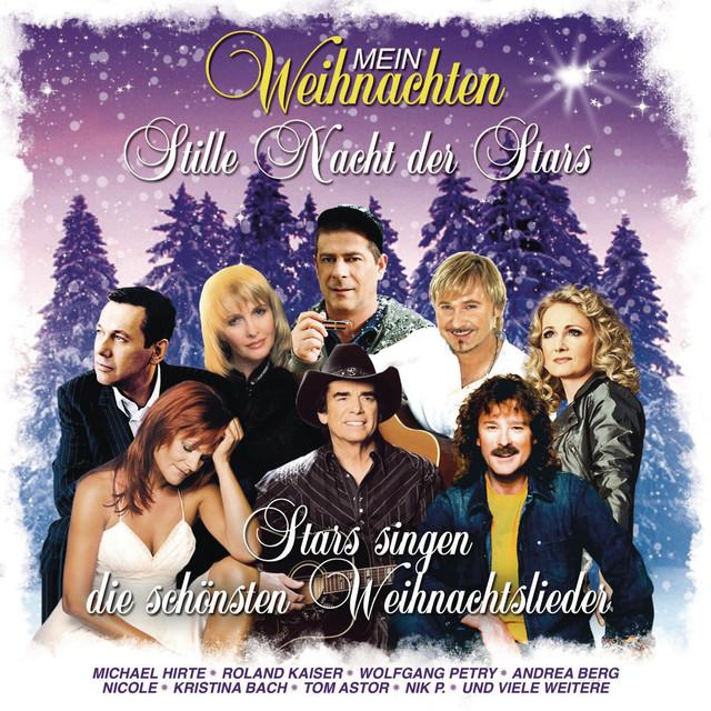 Stars Singen Die Schönsten Weihnachtslieder.Mein Weihnachten Stars Singen Die Schönsten Weihnachtslieder By