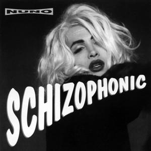 Schizophonic album