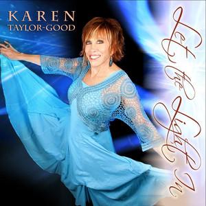 Karen Taylor Good