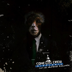 ConeCrew Diretoria