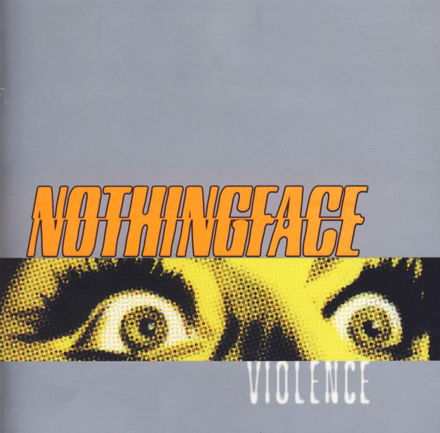 Violence - Clean