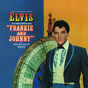 Frankie and Johnny album