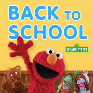 Back to School Essentials album