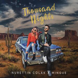 Thousand Nights (feat. Mingue)