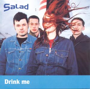 Drink Me album
