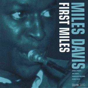 First Miles album