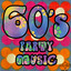 60s Party Music