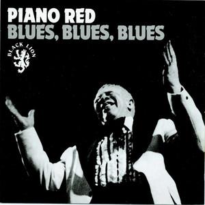 Blues, Blues, Blues album