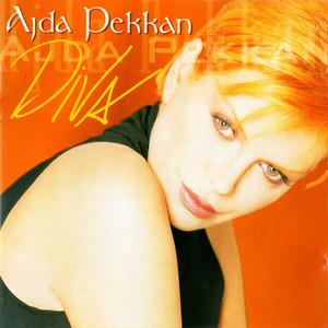 Diva Albümü