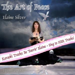 Elaine Oh My Love cover