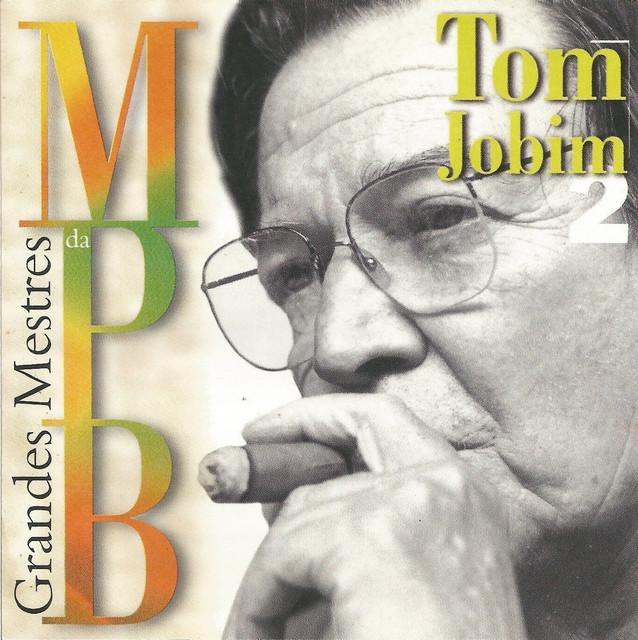 Grandes mestres da MPB - Vol. 2