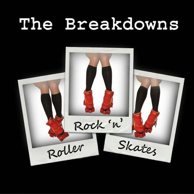 The Breakdowns tickets and 2019 tour dates