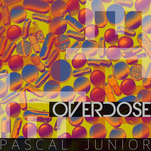 Overdose Albümü