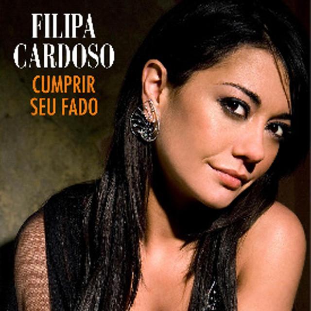 Filipa Cardoso