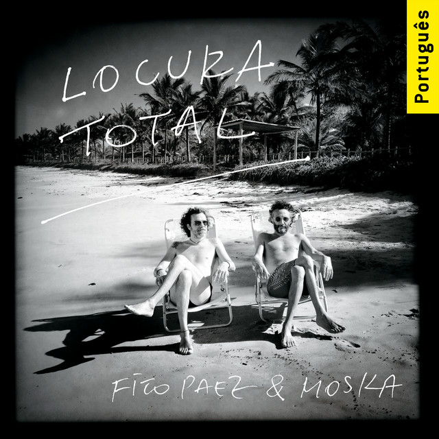 Locura Total (Versão Brasileira)