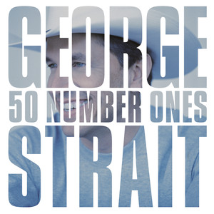 50 Number Ones album