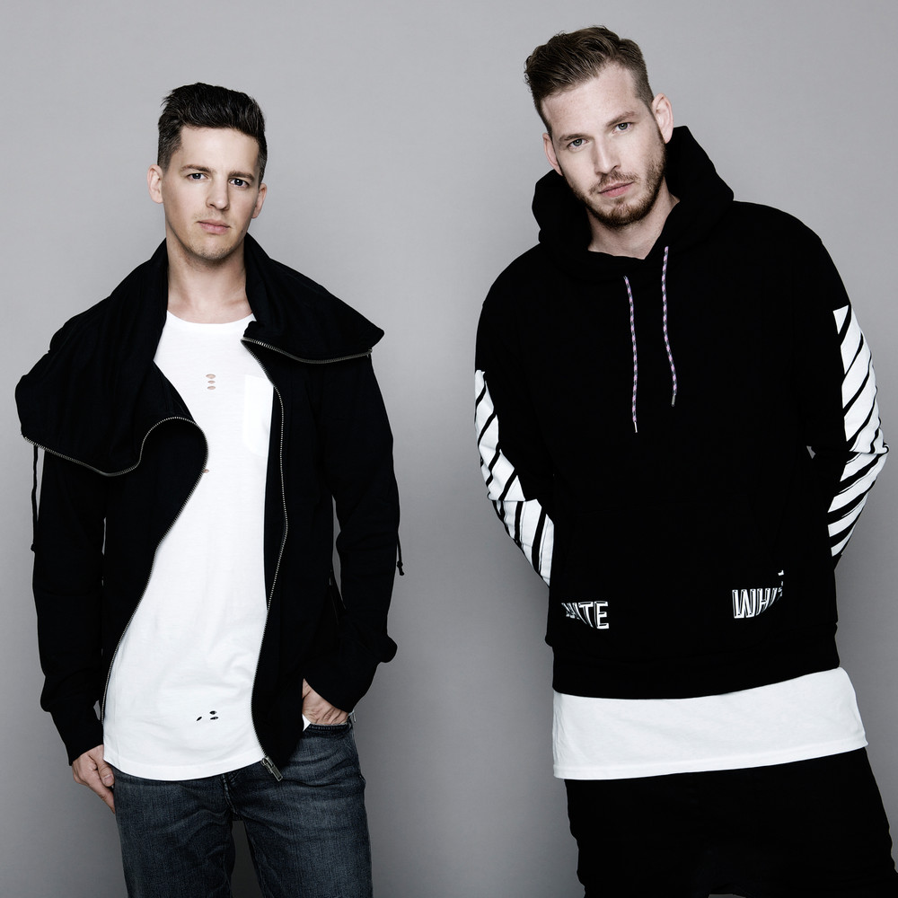 Firebeatz tickets and 2018  tour dates