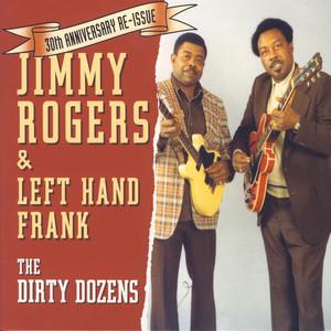 The Dirty Dozens! album
