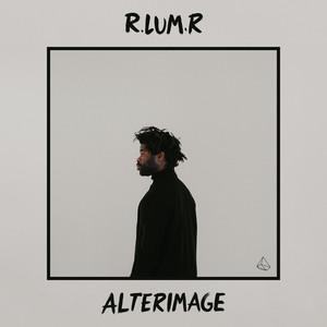 ALTERIMAGE Albümü