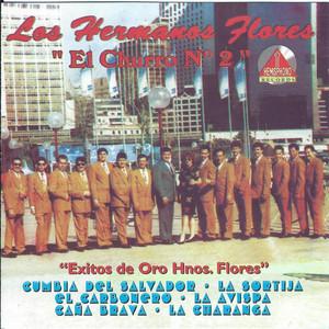 El Churro, No. 2 album