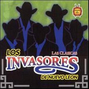 Las Clasicas album