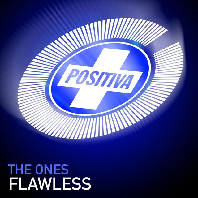 Flawless - The Ones