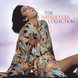 The Natalie Cole Collection album