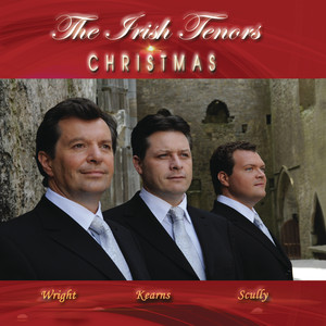 The Irish Tenors Santa Claus Is Coming To Town cover