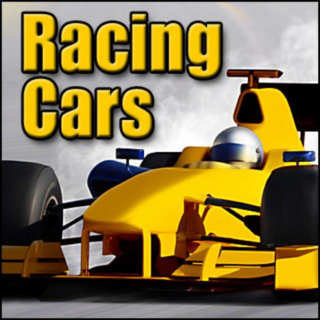 Auto, Race, Pro Stock - Late Modified Pro Stock Car: Int: Start