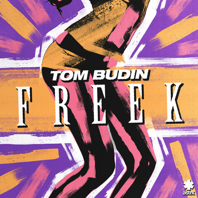 Freek (Radio Edit)