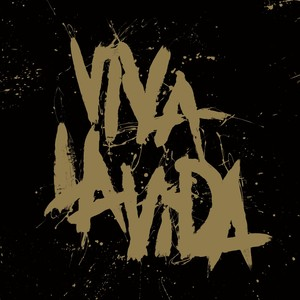 Viva La Vida - Prospekt's March Edition Albumcover