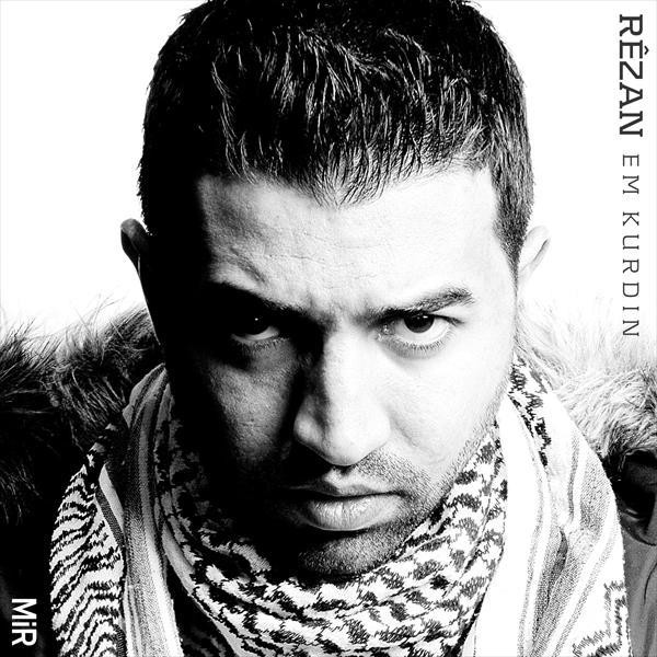 EM KURDIN ( Kurdish Rap & Hiphop )