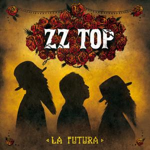 La Futura (Deluxe Version)