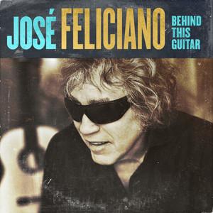 Behind This Guitar album