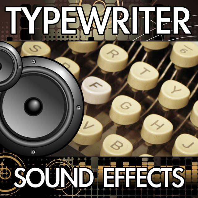 Typewriter Manual Typing Slow (Version 2) [Mechanical Old
