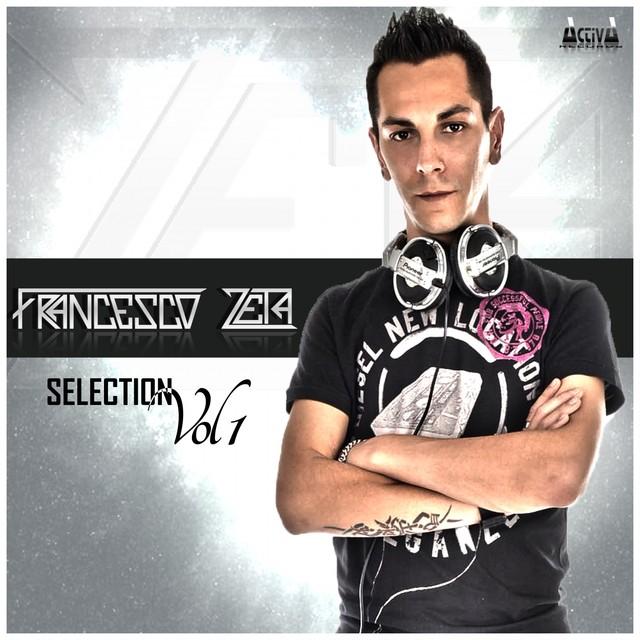 Francesco Zeta Selection, Vol. 1
