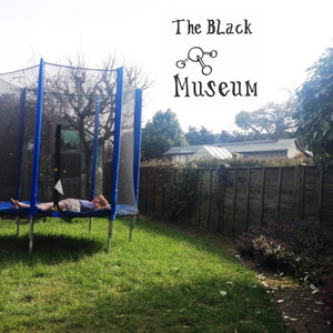 The Black Museum Audiobook