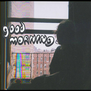 Shawcross - Good Morning