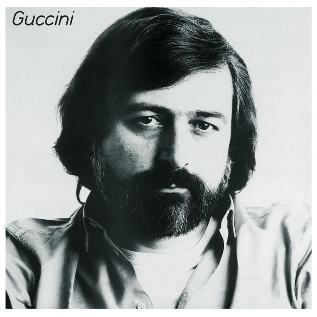 Autogrill remastered 2007 a song by francesco guccini for Guccini arredamenti