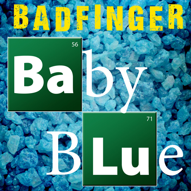 From quot breaking bad quot single a song by badfinger on spotify